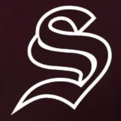South St. Paul High School - Boys' Varsity Baseball