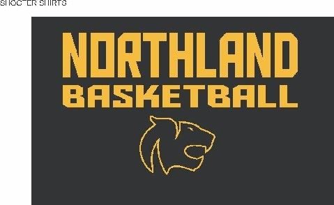 Northland Christian High School - Boys' Varsity Basketball