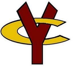Yuba City High School - Boys' Freshman Football