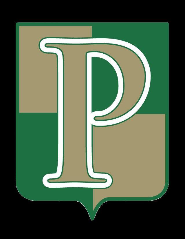 Pinecrest Academy High School - Boys Varsity Football