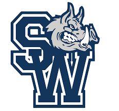 Pharr-San Juan-Alamo Southwest High School - Boys Varsity Basketball