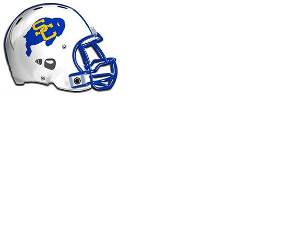 Clemens High School - Boys Varsity Football