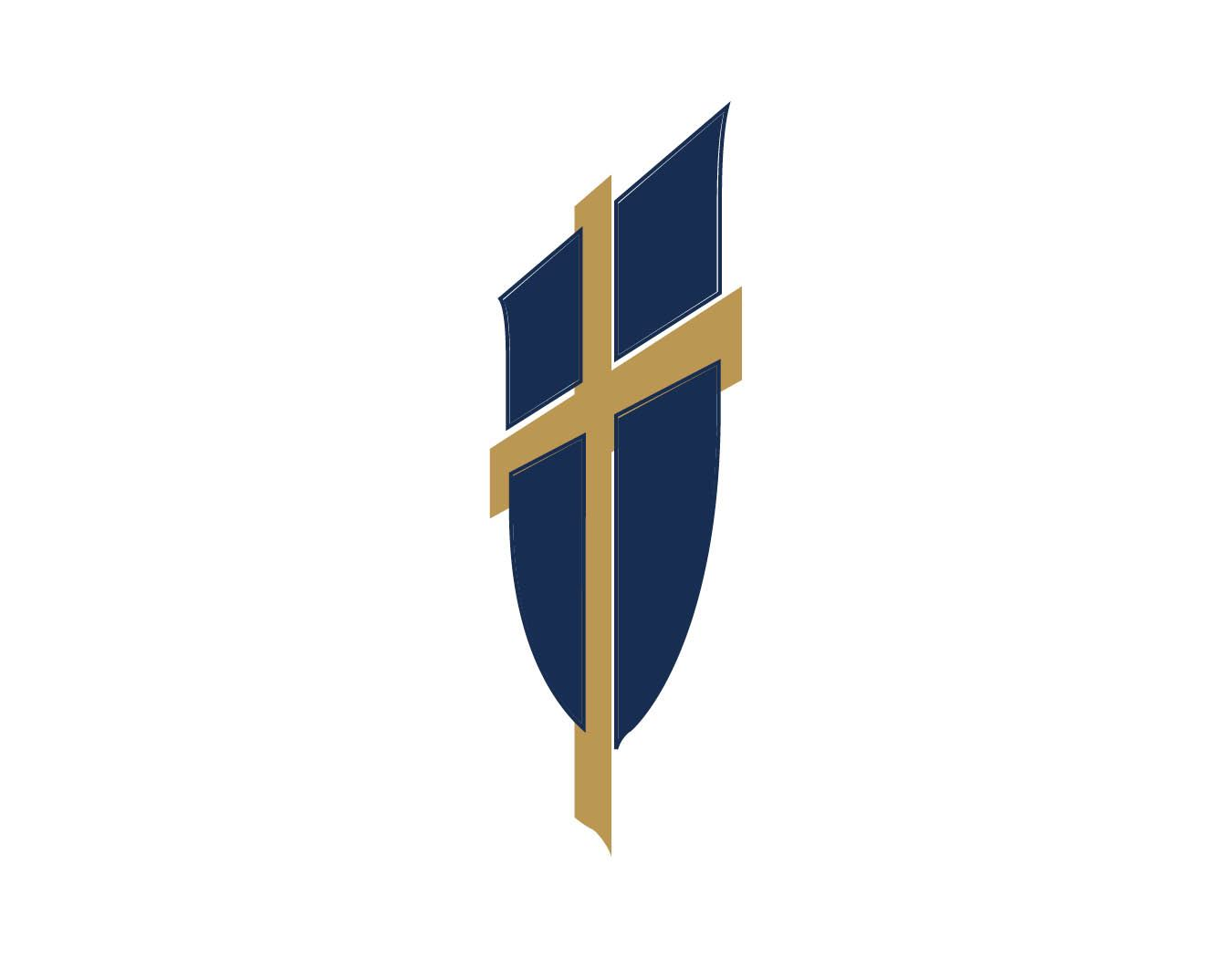 Pope John Paul II High School - Boys' Varsity Track & Field