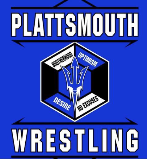 Plattsmouth High School - Plattsmouth High School Wrestling