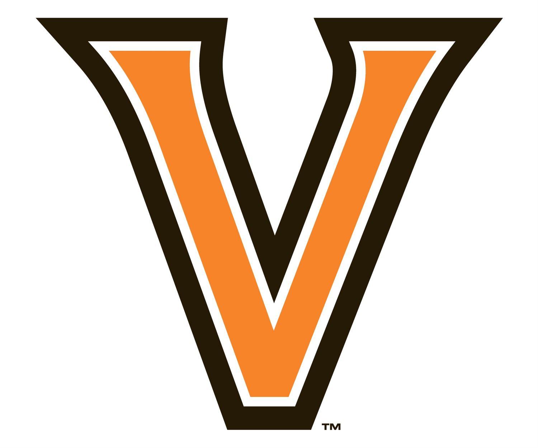 Valley High School - Girls' Varsity Softball