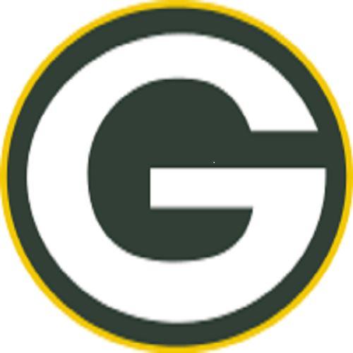 Mariposa County High School - Boys Varsity Football