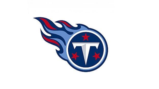 William Hamilton Youth Teams - East Hamilton Titans