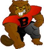 Beaver High School - LITTLE BEAVERS