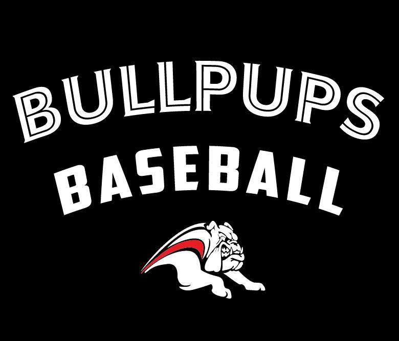 McPherson High School - Baseball