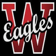 Weatherford High School - Girls Varsity Basketball