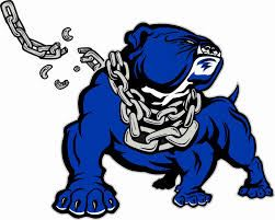 Wortham High School (2016-2017) - Boys Varsity Football