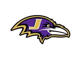 Jarrettsville Ravens - 12U federal