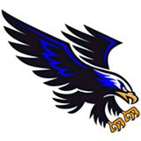 Attleboro Whitehawks - 6th Grade