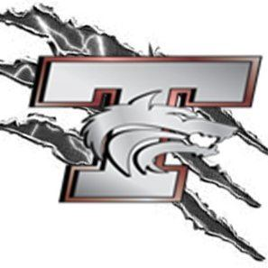Mansfield Timberview High School - Varsity Football