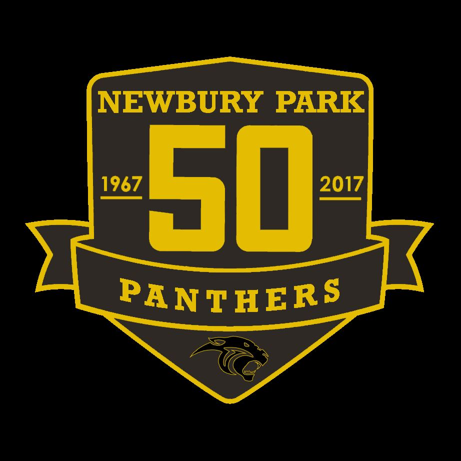 Newbury Park High School - Boys Varsity Football