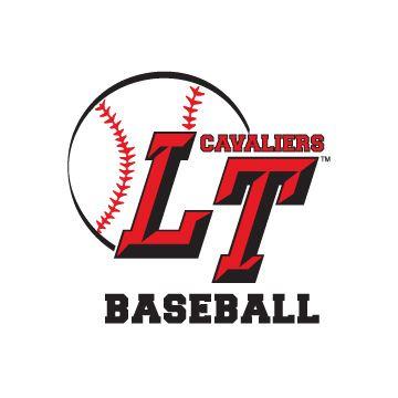 Lake Travis High School - Boys Baseball