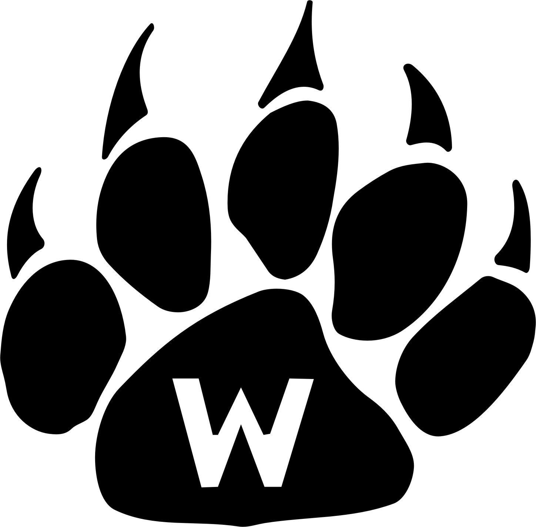 Winnisquam High School - Boys Varsity Football