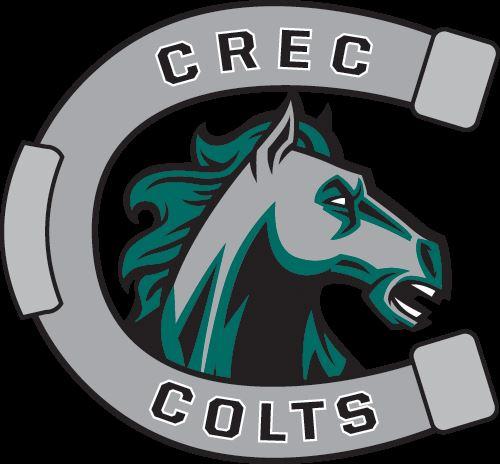 CREC Colts - Boys' Varsity Football