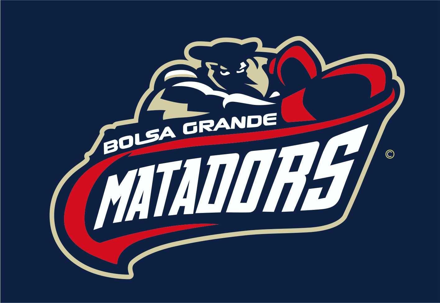 Bolsa Grande High School - Boys' Varsity Basketball