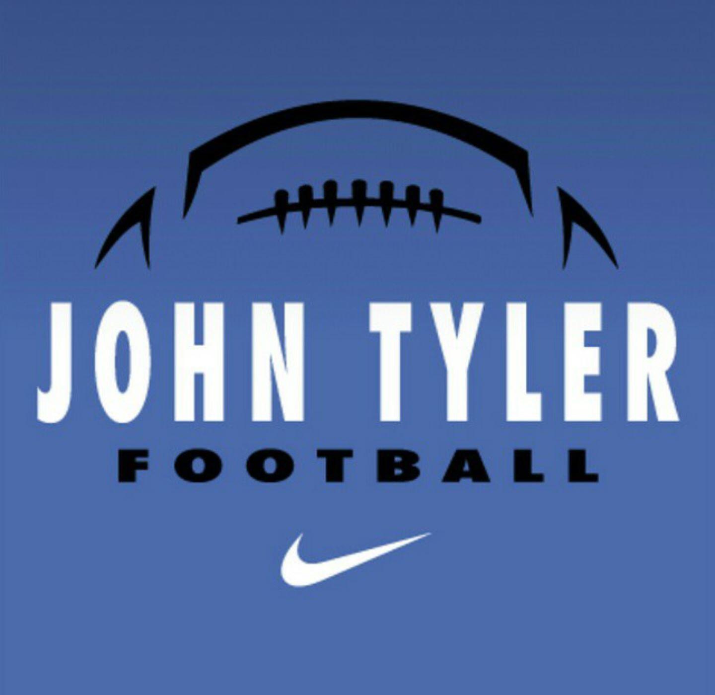 John Tyler High School - Varsity Football