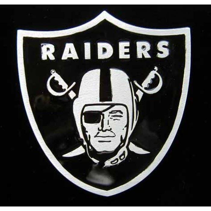 SCFL - Sophomore Raiders