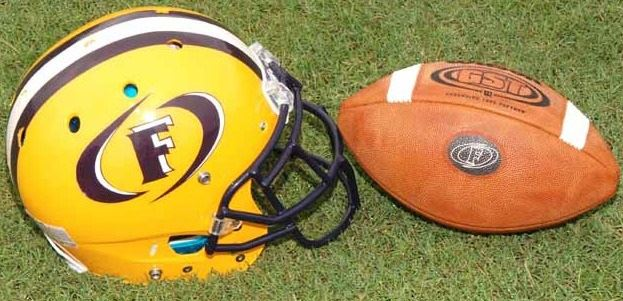 Fitzgerald High School - Ben-Hill Middle Football