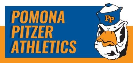 Pomona-Pitzer Colleges - Football