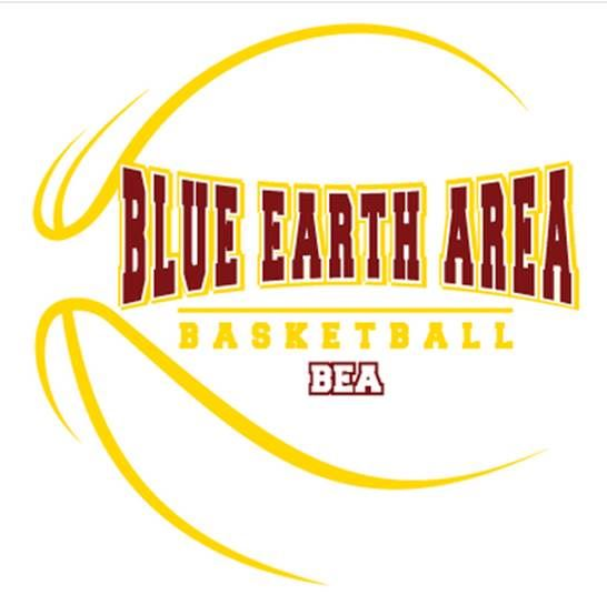 Blue Earth High School - Boys' Varsity Basketball