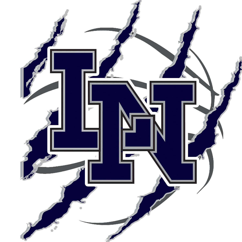 Lake Nona High School - Boys' Varsity Basketball