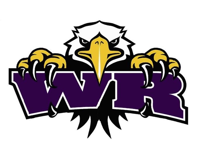 Wood River High School - Varsity Girls Basketball