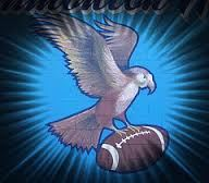 Hammonton Hawks Football - Hammonton Hawks