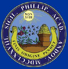 Phillips Academy - Boys Varsity Lacrosse