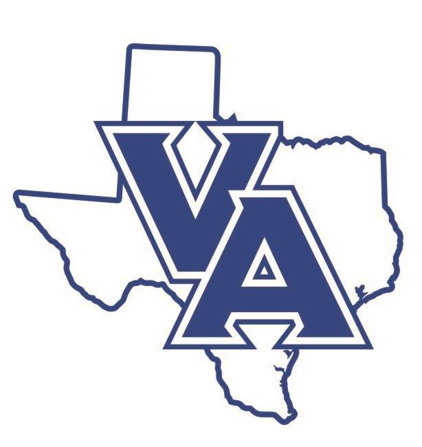 Van Alstyne High School - Boys Varsity Football