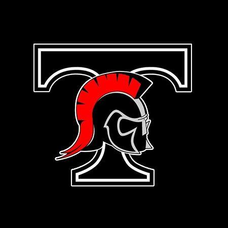 Trinity High School - Junior Varsity
