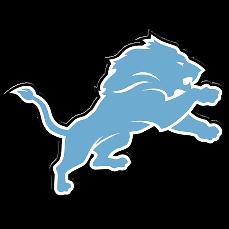 Cy Fair Sports Association - Hamilton Lions