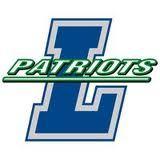 Liberty High School (Renton) - Boys Varsity Football