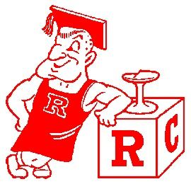 Rapid City Central High School - Rapid City Central Boys Basketball