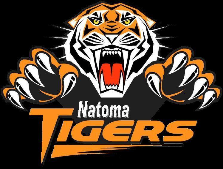 Natoma High School - Boys Varsity Football