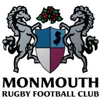 Monmouth Rugby Club - Monmouth D2