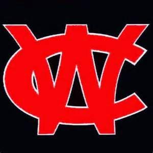 Webster County High School - WEBSTER COUNTY Boys' Varsity Basketball