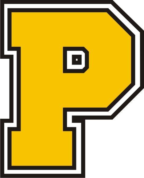 Pettisville High School - Girls' JV Basketball