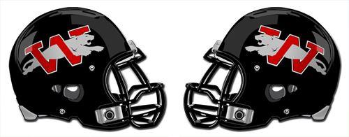 Westmoore High School - Boys Varsity Football
