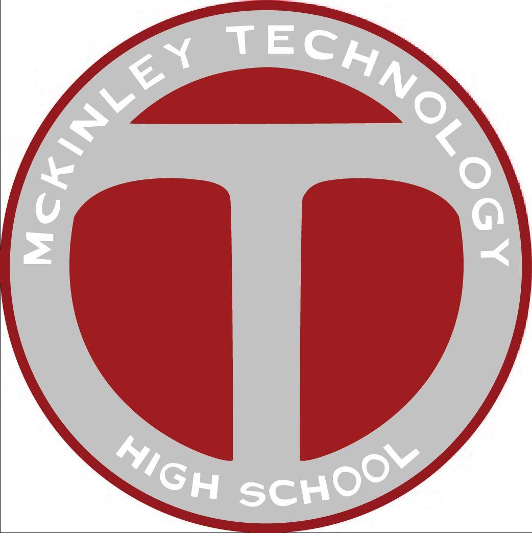 McKinley Tech High School - Boys Varsity Football