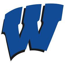 Wilson High School - Boys' JV Basketball