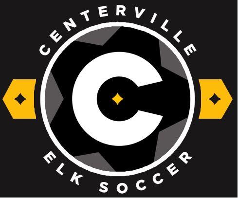 Centerville - Girls' Varsity Soccer