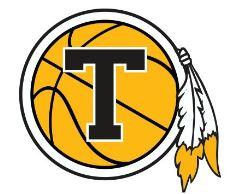 Tuscola High School - Boys' Varsity Basketball