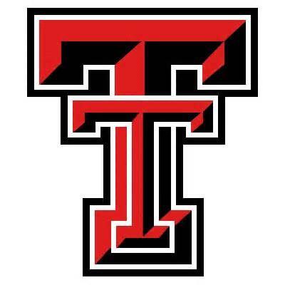 Tunstall High School - Boys Varsity Football
