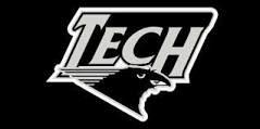 Sussex Tech High School - Boys Varsity Wrestling