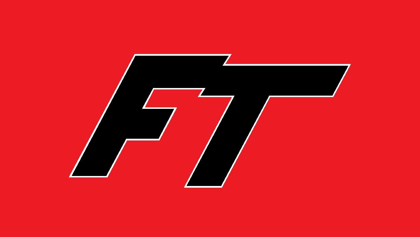 Five Town Football Jammers - Varsity & JV