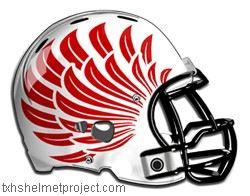 Argyle High School - Boys Varsity Football